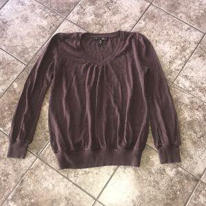 Kische Sweater size M
